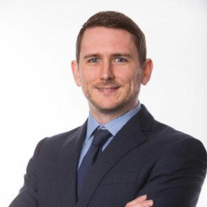 James Hinchcliffe