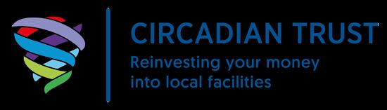 Circadian Trust Logo
