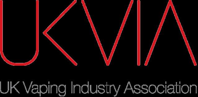 UKVIA Logo